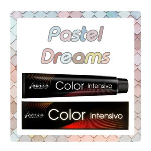 Color Intensivo Pastel Dreams (100 ml)