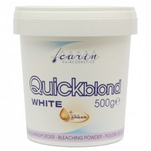 Quickblond Blue (500 gr)