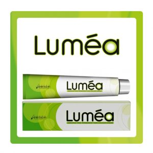 Luméa Colour Cream (100 ml)