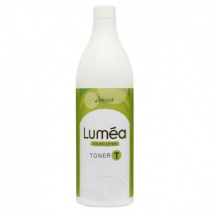 Luméa Developer Toner (950 ml)