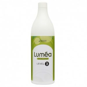 Luméa Developer Level 3 (950 ml)