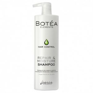 Botéa Elements Repair & Moisture Shampoo