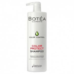 Botéa Elements Color Protect Shampoo