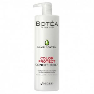 Botéa Elements Color Protect Conditioner
