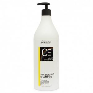 Color Essentials Stabilizing Shampoo