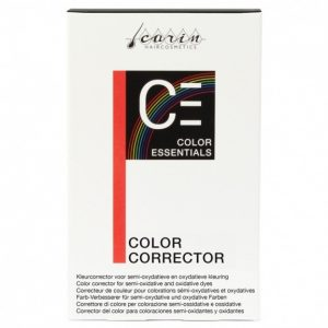 Color Essentials Color Corrector (2x 100 ml)