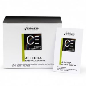 Color Essentials Allerga Gel (doos: 50 x 7,5 ml)