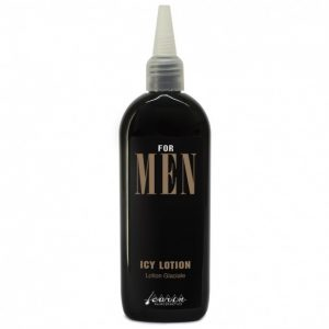 For Men Icy Lotion (200 ml)