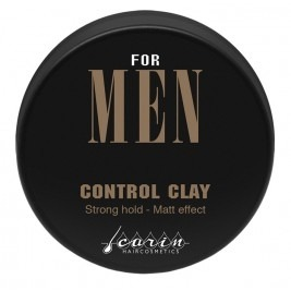 For Men Control Clay (100 ml)