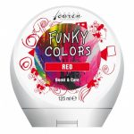 Funky Colors [red] (125 ml)