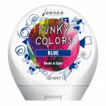 Funky Colors [blue] (125 ml)