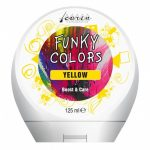 Funky Colors [yellow] (125 ml)