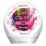 Funky Colors [pink] (125 ml)