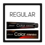 Color Intensivo Color Cream (100 ml)